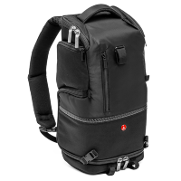 Рюкзак Manfrotto Advanced Tri S