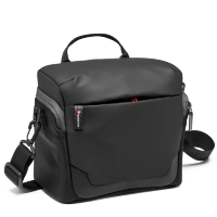 Сумка Manfrotto Advanced2 Shoulder bag L
